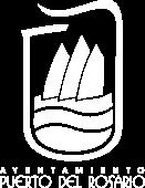 Logo Ayuntamiento Puerto del Rosario